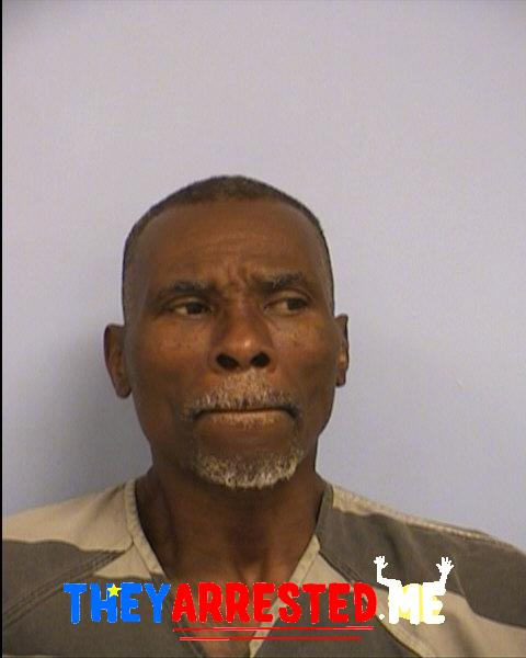 WILLIE ROSS (TRAVIS CO SHERIFF)