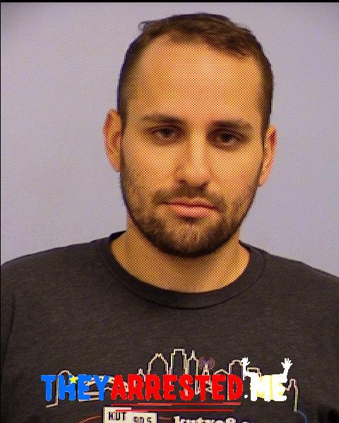 Zachary Hawkins (TRAVIS CO SHERIFF)