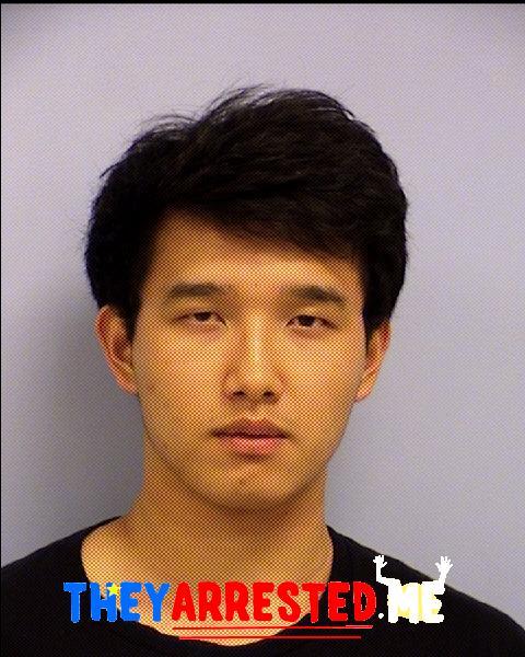 Zhihan Wang (TRAVIS CO SHERIFF)