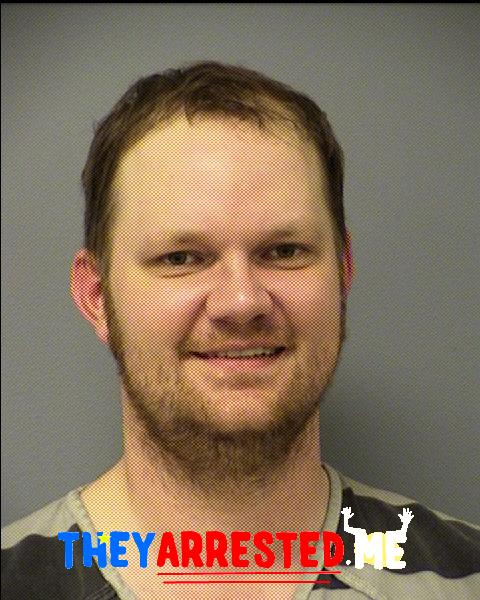 Aaron Norman (TRAVIS CO SHERIFF)