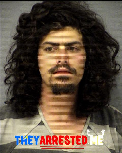 Armando Hanft (TRAVIS CO SHERIFF)