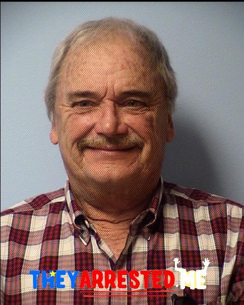 Billy Doran (TRAVIS CO SHERIFF)
