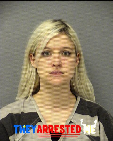 Bonnie Sturdivant (TRAVIS CO SHERIFF)