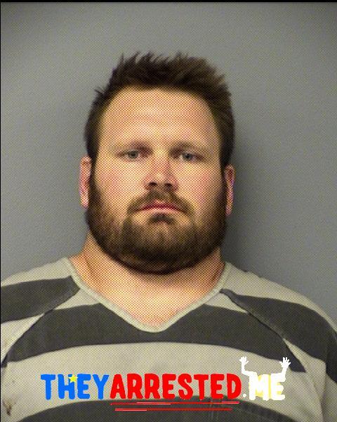 Boyd Wiggins (TRAVIS CO SHERIFF)