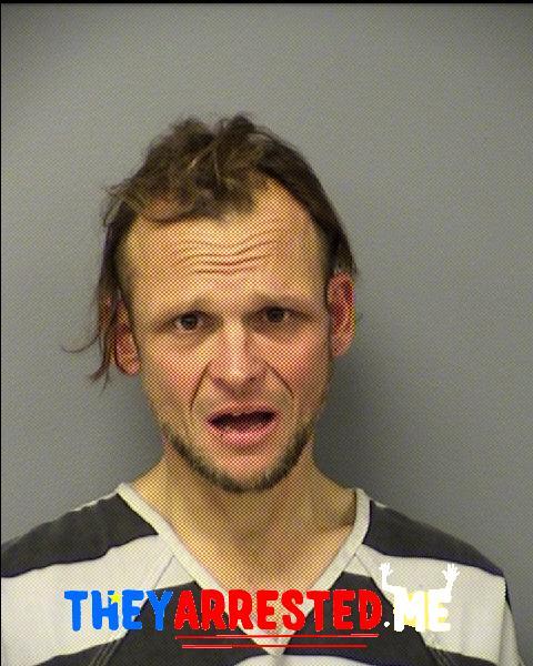 Bradley Fojtik (TRAVIS CO SHERIFF)