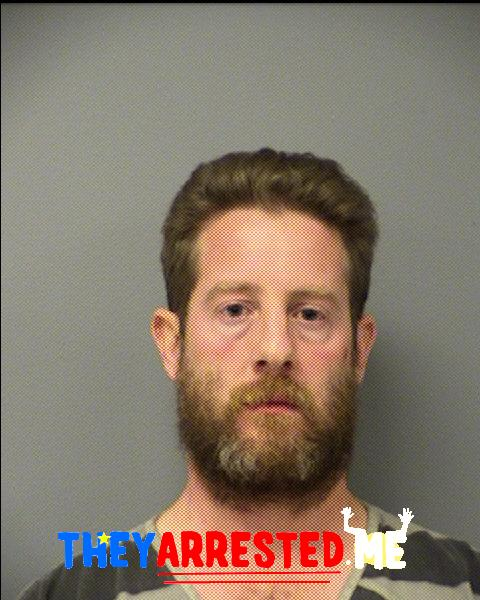 Brandon Graham (TRAVIS CO SHERIFF)