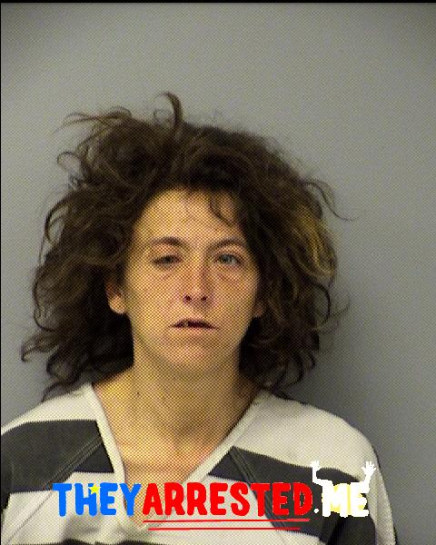 Catherine Fako (TRAVIS CO SHERIFF)