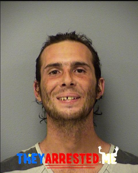 Eithen Bancroft (TRAVIS CO SHERIFF)