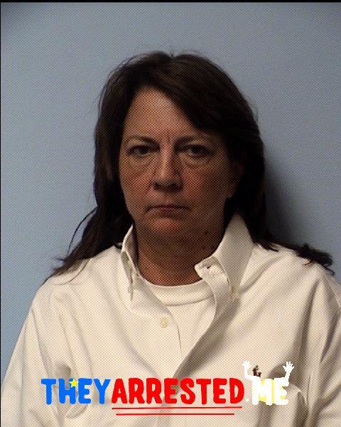 Ellen La-Rue (TRAVIS CO SHERIFF)