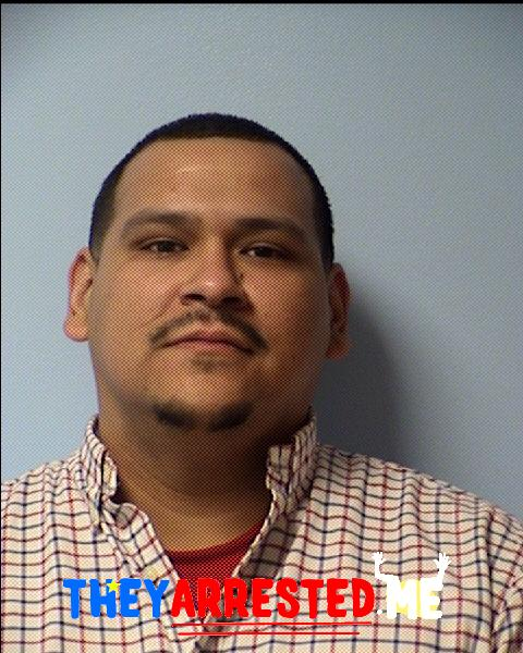 Fernando Fernandez (TRAVIS CO SHERIFF)