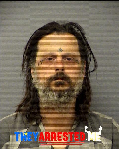 Gerald Stokes (TRAVIS CO SHERIFF)