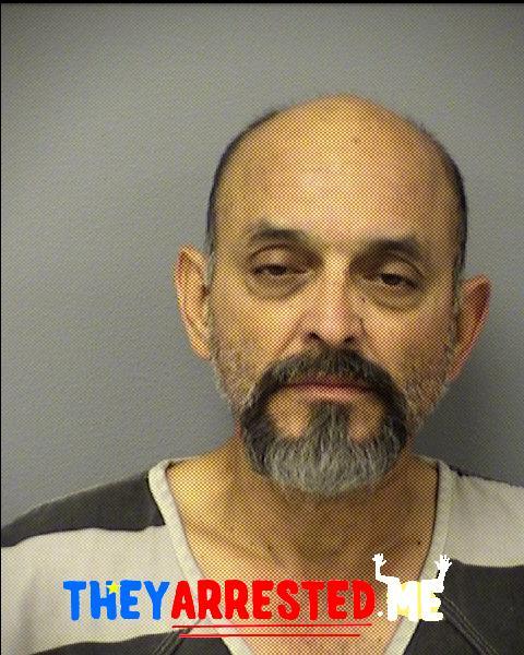 Gerardo Galvan (TRAVIS CO SHERIFF)