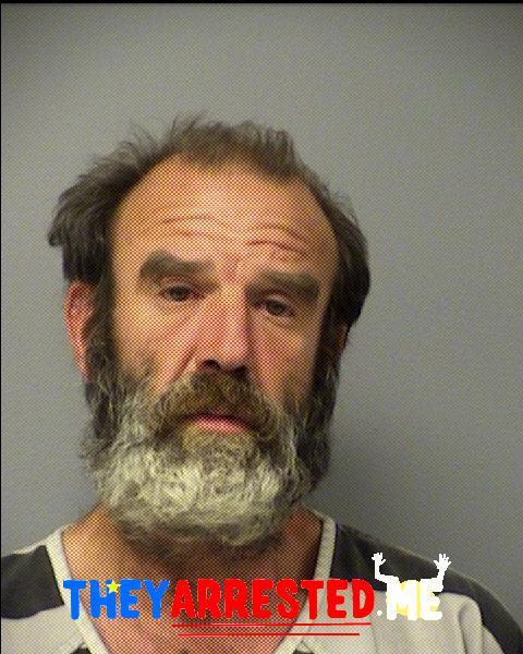 Jason Neeley (TRAVIS CO SHERIFF)