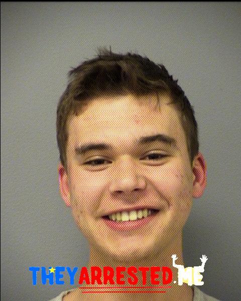 Jeffrey Downing (TRAVIS CO SHERIFF)