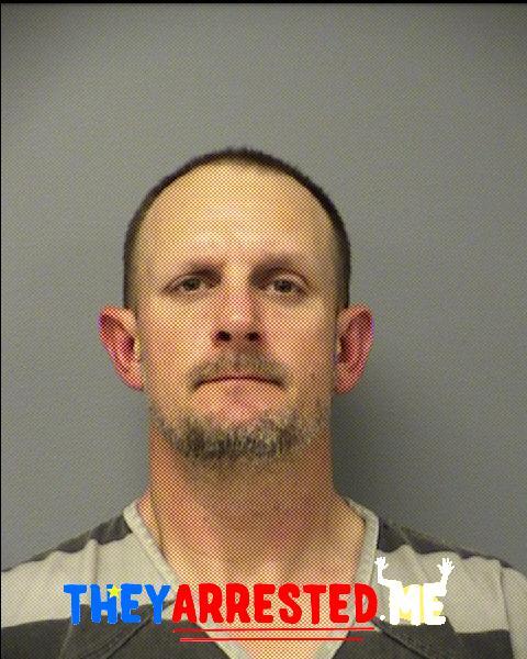 John Nelson (TRAVIS CO SHERIFF)