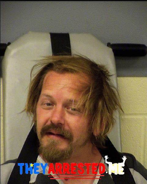 Johnathan Babiarz (TRAVIS CO SHERIFF)