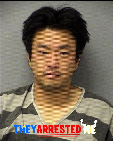 Jun Lee (TRAVIS CO SHERIFF)