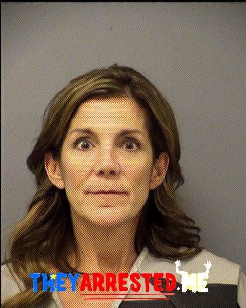 Kathleen Smith (TRAVIS CO SHERIFF)