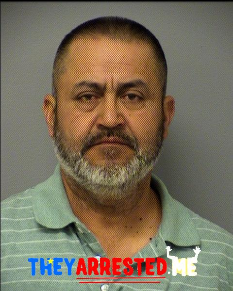 Leonel Torres (TRAVIS CO SHERIFF)