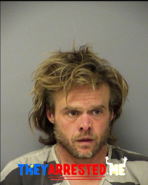 Nicholas Willy (TRAVIS CO SHERIFF)