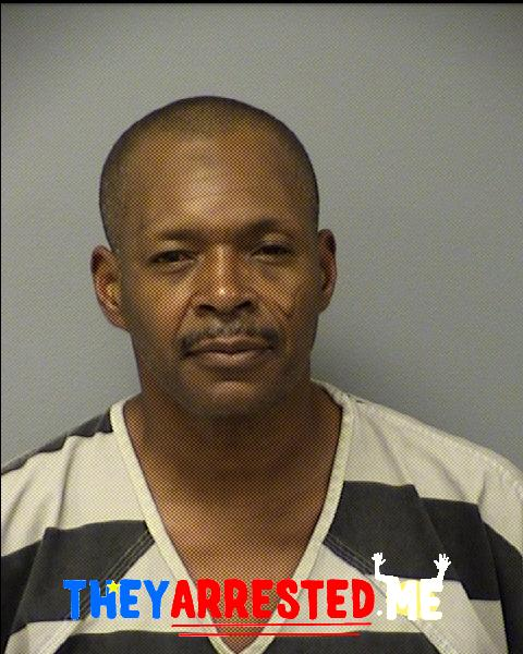 Phillip Moore (TRAVIS CO SHERIFF)