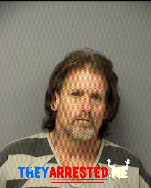 Randall Sankey (TRAVIS CO SHERIFF)