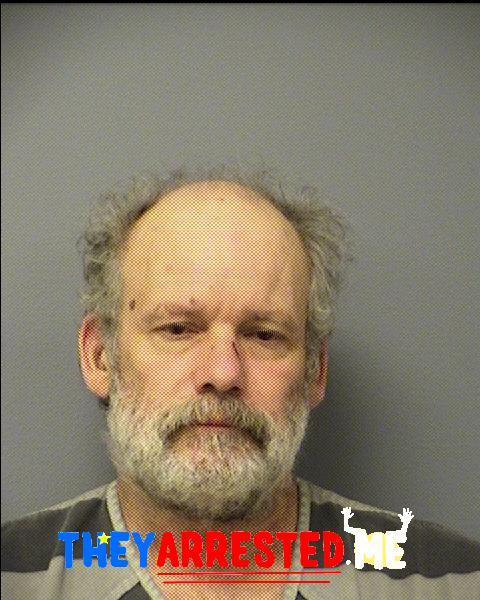 Robert Waldie (TRAVIS CO SHERIFF)