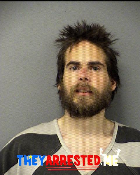 Stephen Murray (TRAVIS CO SHERIFF)