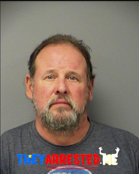 Theodore Williams (TRAVIS CO SHERIFF)