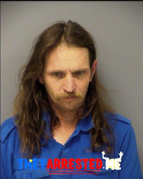 Travis Huseman (TRAVIS CO SHERIFF)