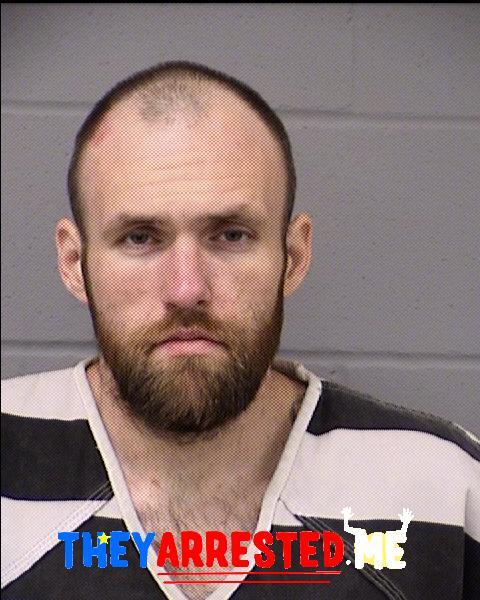 Alex Duncan (TRAVIS CO SHERIFF)