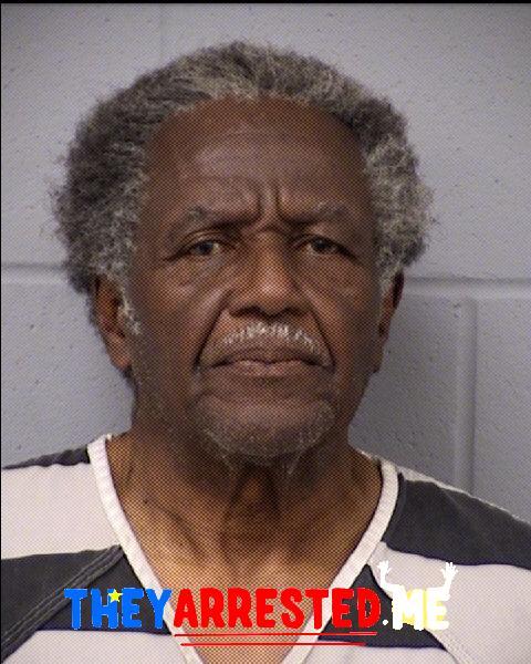 Carlton Page (TRAVIS CO SHERIFF)