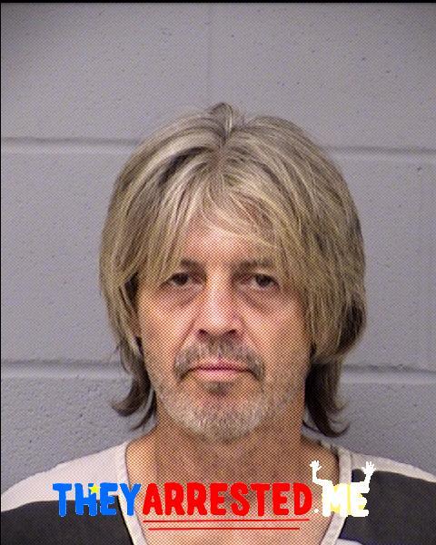 Charles Herndon (TRAVIS CO SHERIFF)