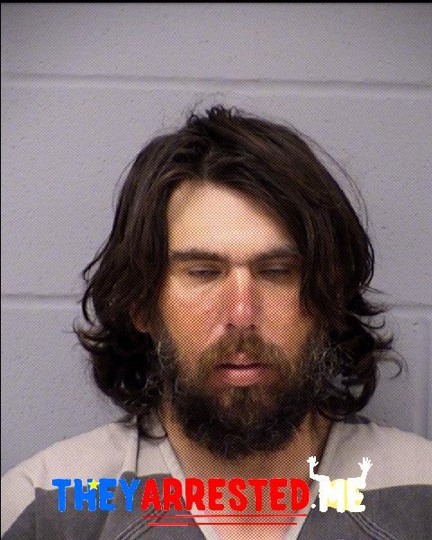 Christopher Jones (TRAVIS CO SHERIFF)