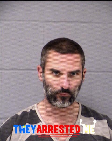Daniel Shindler (TRAVIS CO SHERIFF)