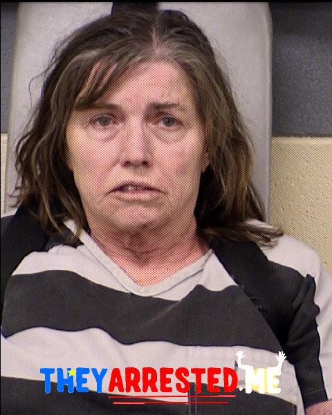 Deborah York (TRAVIS CO SHERIFF)