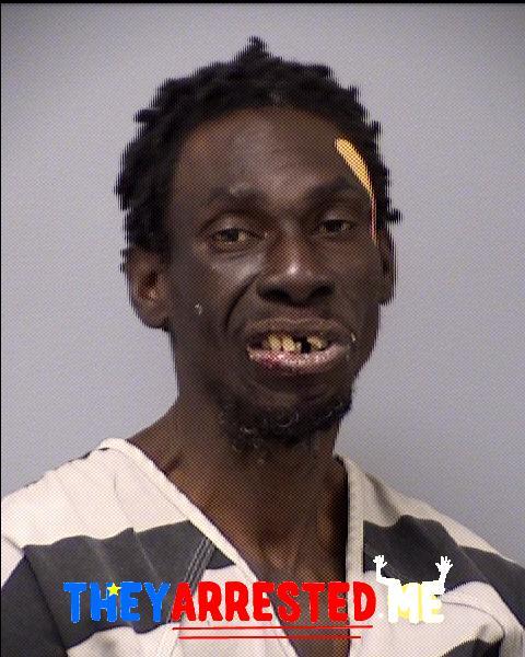 Elroy Smith (TRAVIS CO SHERIFF)