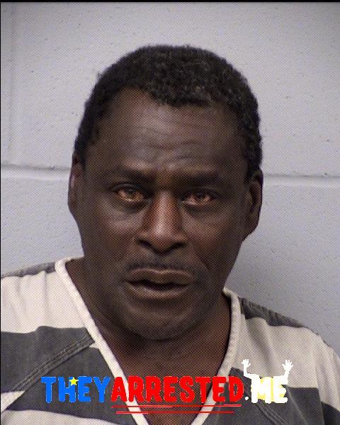 Gerald Grayer (TRAVIS CO SHERIFF)
