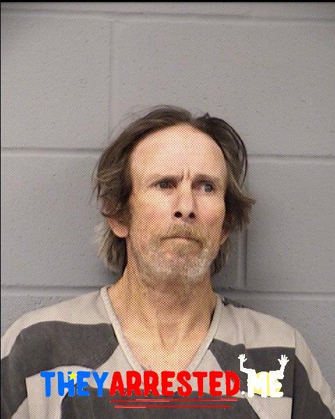 Gregory Loper (TRAVIS CO SHERIFF)