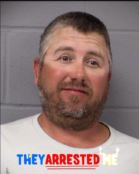 Jason Lambert (TRAVIS CO SHERIFF)