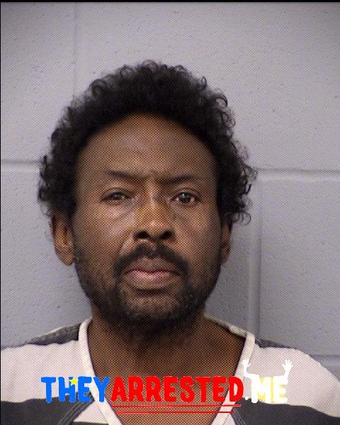 Jimmy Lee (TRAVIS CO SHERIFF)