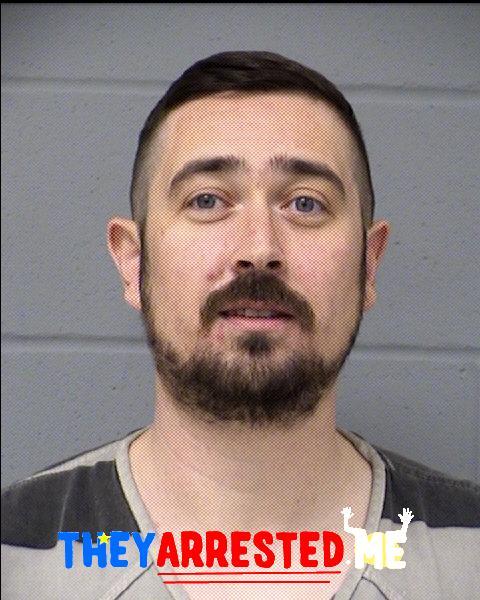 John Foster (TRAVIS CO SHERIFF)