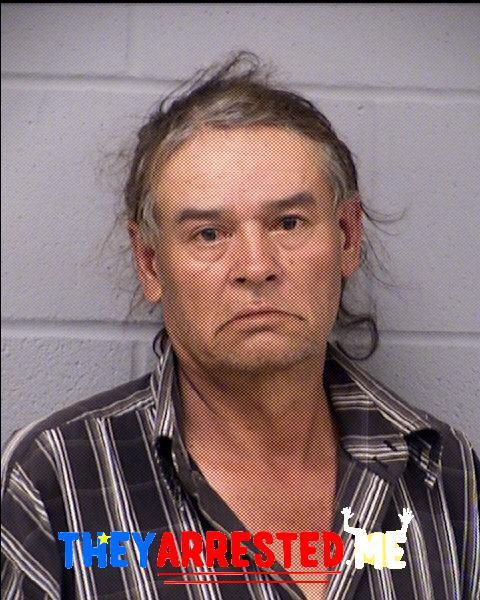 Juan Garcia-Suaste (TRAVIS CO SHERIFF)