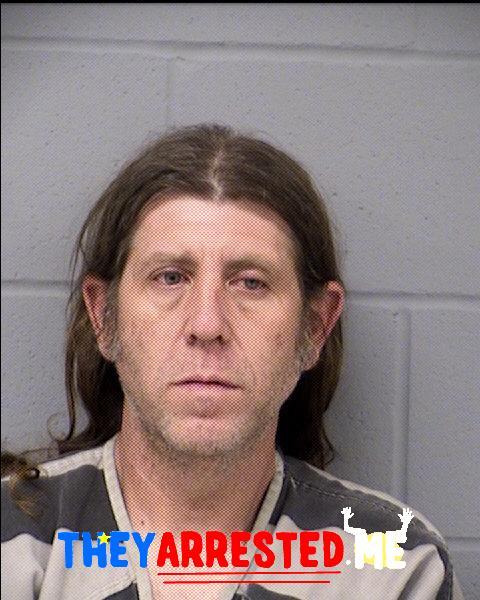 Lance Duncan (TRAVIS CO SHERIFF)