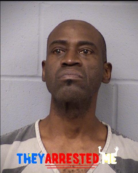 Larry Bell (TRAVIS CO SHERIFF)