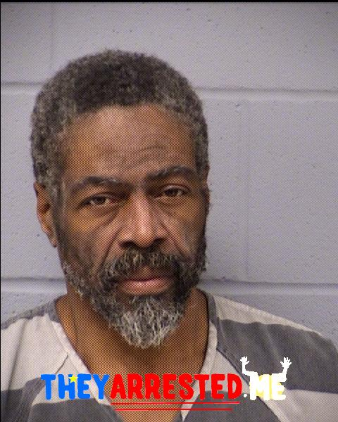 Louis Jordan (TRAVIS CO SHERIFF)