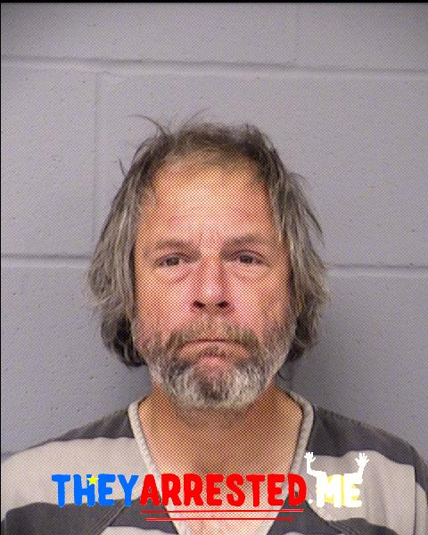 Paul Bellis (TRAVIS CO SHERIFF)