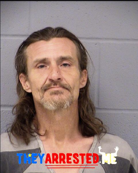 Robert Land (TRAVIS CO SHERIFF)