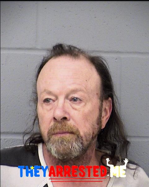 Robin Hinson (TRAVIS CO SHERIFF)