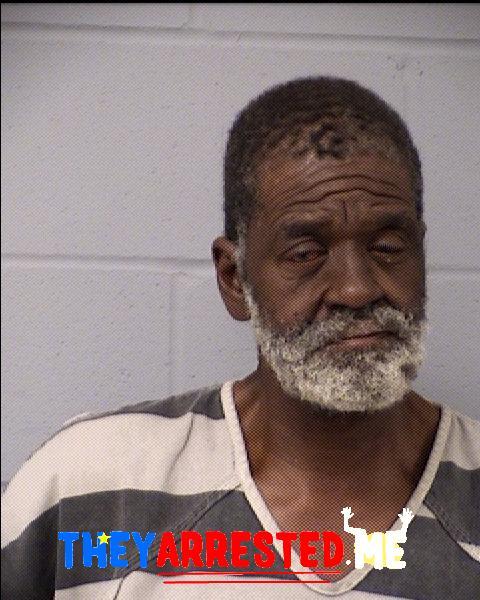 Ronald Edwards (TRAVIS CO SHERIFF)